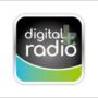 23 november 2020<br />Nederland sluit zich aan bij Radioplayer Worldwide