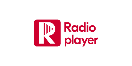 23 november 2020<br />Huge growth as Radioplayer expands to three new countries
