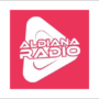 23 november 2020<br />Aldiana Radio gestart op DAB+ in Noord-Holland