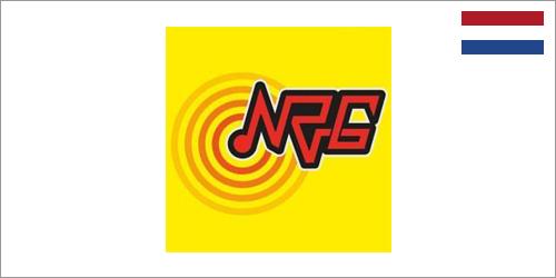 13 januari 2021<br />Radio NRG breidt uit op DAB+ in Zuid-Holland