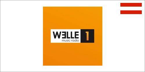 21 januari 2021<br />Oostenrijk: Welle 1 gestart op DAB+