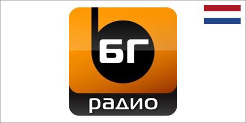 13 april 2021<br />Bulgaarse BG Radio terug in Nederland op DAB+