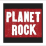 21 april 2021<br />Bauer breidt Planet Rock uit naar Denemarken