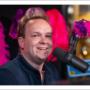 14 juli 2021<br />Kermis FM verslaat aangepaste kermis in Tilburg landelijk via DAB+