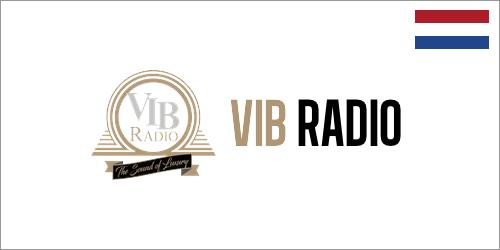 27 juni 2021<br />VIB Radio van start via DAB+ in de Achterhoek