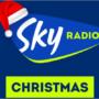 1 oktober 2021<br />Sky Christmas op DAB+, Q Christmas online