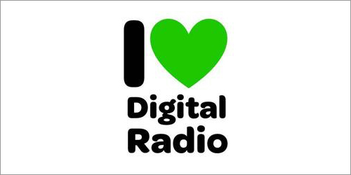 30 november 2016 – Digitale radio domineert in steeds meer regio's VK