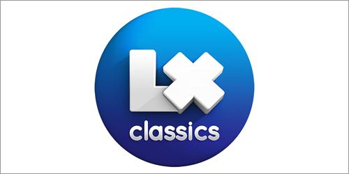 31 januari 2017 – LXClassics ook op DAB+