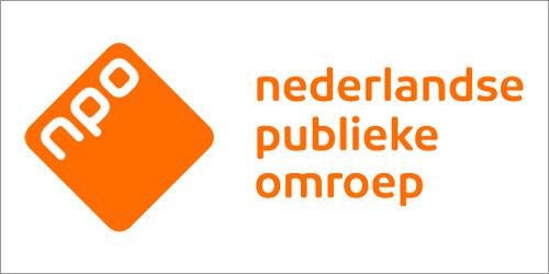 3 juni 2016 – NPO rondt fase 3 uitbreiding DAB+ net af