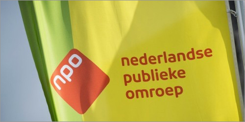 5 april 2016 – NPO thema-aanbod op DAB+ nu volledig