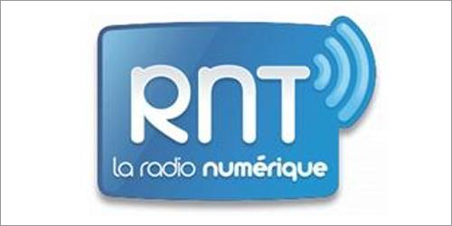 13 juli 2016 – Publieke radio Frankrijk test met DAB+ in Parijs